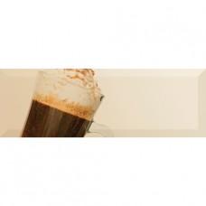 Decor Coffee Glass 04 C 10x30
