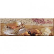 Decor Tea Time 02 (чашка слева) 10x30