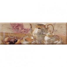 Decor Tea Time 03 (натюрморт) 10x30