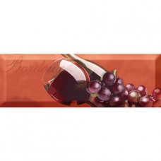 Decor Wine 05 A 10x30
