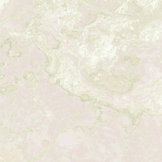AGATE IVORY PULIDO 44.63x44.63