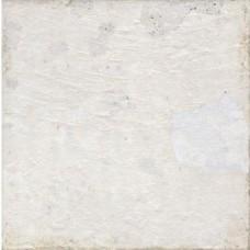Плитка Aged White 20х20