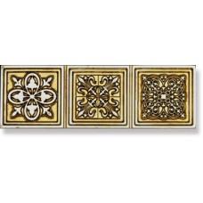 Бордюр Symbol Gold Cenefa