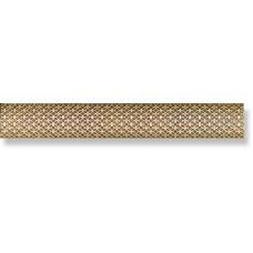 Бордюр Symbol Gold Moldura