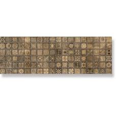Плитка Enigma Beige