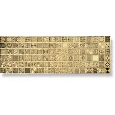 Плитка Enigma Gold