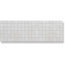 Плитка Enigma Ivori