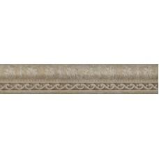Ivory Ducale Moldura 5x25,1