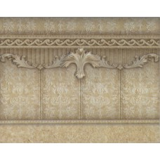 Ivory Ducale Zocalo 20x25,1