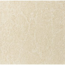 Ivory Natural 59,2x59,2