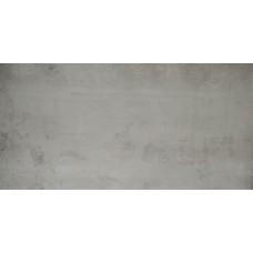 Regeneration Grey Natural G-1284 45*90