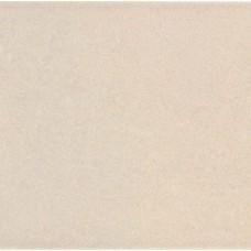 Fresco Vison 33.3x33.3