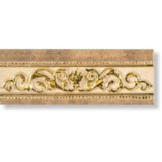 40104-1359 Бордюр Astro Gold Marron