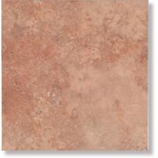 40104-88 Настенная плитка Moon Rojo