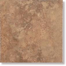 40204-59 Напольная плитка Titan Marron