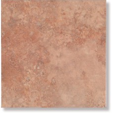 4040204-88 Напольная плитка Titan Rojo