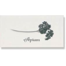Декор Biselado Decor Blanco Apium