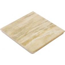 Fossil Peldano Angular Fiorentino Salt 33*33