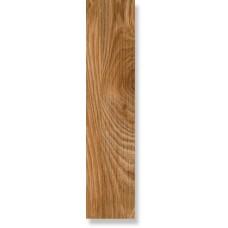 Керамогранит Timber-SPR Cerezo Lap