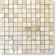 Мозайка Bellagio Mosaic