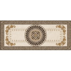 Decor Arion декор настенный 25x60