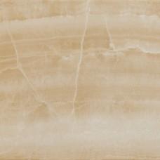 Araz Honey Porcelanico 45x45