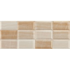 Araz Mosaic Mix Multicolor 20x50