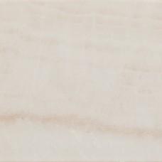 Araz Nacar Porcelanico 45x45
