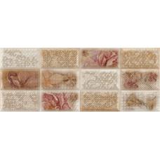 Decor Mosaic Miland 20x50