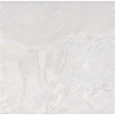 Pav.CANYON WHITE 45*45
