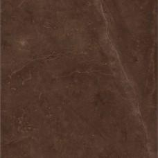 Brown плитка напольная 45x45