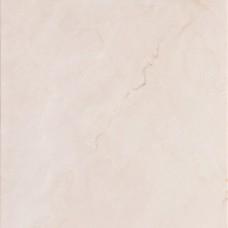 Cream плитка напольная 45x45