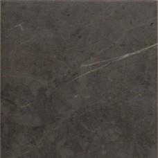 Dark плитка напольная 45x45