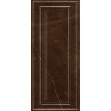 Boisery Brown плитка настенная 25x60