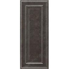 Boisery Dark плитка настенная 25x60