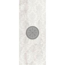 Decor Cold декор настенный 25x60