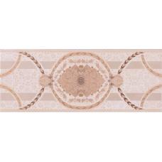 Decor Glan Marfil декор настенный 20x50