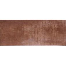 Mirror Bronze плитка настенная 20x50