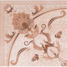 Decor Yantra декор напольный угловой 45x45