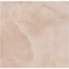 Olympia Beige плитка напольная 45x45
