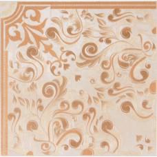 Decor Drava декор напольный угловой 45x45