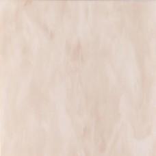 Viena Crema плитка напольная 45x45