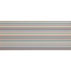 TROPIC Lines