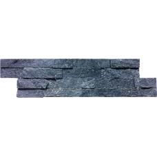 Brick Soft Negro 10х40