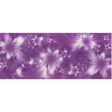 Decor Star Flower Pos.