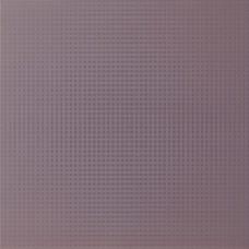 TROPIC Violet