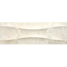 MUSEUM Visual Ivory 20 x 60