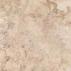 Scabos Beige 45x45