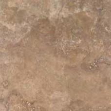 Scabos Noce 45x45