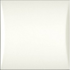 Convex White Spark